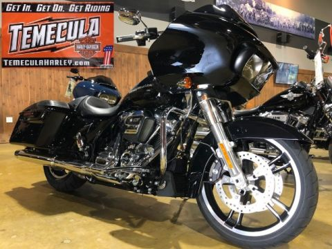 22 New Harley-Davidson Motorcycles in Stock | Temecula